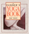 The Runner's Yoga Book: A Balanced Approach to Fitness