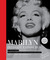 Marilyn: Intimate Exposures
