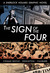 The Sign of the Four (Illus...