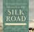 Traveling the Silk Road: An...