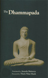 The Dhammapada by Gautama Buddha