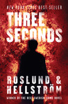 Three Seconds (Grens & Sund...