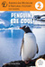 Penguins Are Cool!: (Level 2)