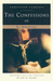 The Confessions: Modern English Version (Living Library)
