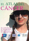 The Cancer Atlas-Spanish