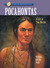 Pocahontas: A Life In Two Worlds