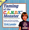 Taming of the C.A.N.D.Y. Monster*: *Continuously Advertised Nutritionally Deficient Yummies