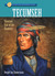Tecumseh: Shooting Star of the Shawnee