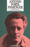 Passenger: Selected Poems 1958-1979