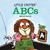 Little Critter® ABCs