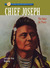 Sterling Biographies®: Chief Joseph: The Voice for Peace