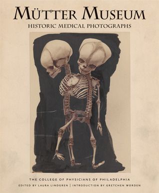 Mütter Museum by College of Physicians of Ph...