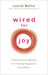 Wired For Joy: A ...