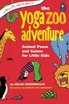 Yoga Zoo Adventure