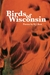 Birds of Wisconsin by B.J. Best