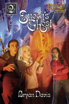 Enoch's Ghost (Oracles of Fire, #2)