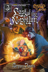 The Last of the Nephilim by Bryan Davis