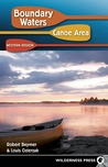 Boundary Waters Canoe Area: Western Region