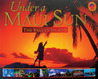 Under a Maui Sun: The Valley Island (Island Treasures)