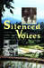 Silenced Voices: Uncovering a Family's Colonial History in Indonesia