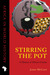 Stirring the Pot by James C. McCann