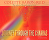 Journey Through The Chakras CD