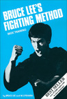 Bruce Lee's Fighting Method: Basic Training, Vol. 2