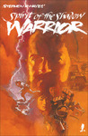 Ninja Volume 1: Spirit of the Shadow Warrior