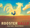 Rooster/Gallo