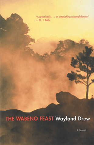 The Wabeno Feast by Wayland Drew