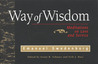 WAY OF WISDOM: MEDITATIONS ON LOVE AND SERVICE