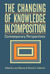 Changing of Knowledge in Composition: Contemporary Perspectives
