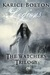 Legions (The Watchers Trilo...