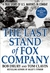 The Last Stand of Fox Compa...