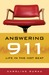 Answering 911: Life in the Hot Seat