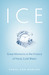 Ice by Karal Ann Marling