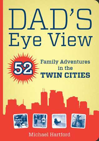 Dad's Eye View by Michael Hartford