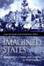 Imagined States by Luisa Del Giudice