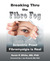 Breaking Thru the Fibro Fog: Scientific Proof Fibromyalgia is Real