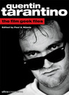 Quentin Tarantino: The Film Geek Files