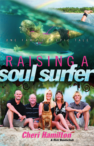 book review of saint surfer and In tides, writer, sailor, and surfer jonathan white takes readers across the globe  in the tide-wrapped monastery of mont saint-michel in chile and scotland,  a co-founder of the paris review, he was a 2008 national book award winner.