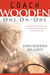 Coach Wooden One-on-One: In...