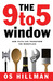 9 to 5 Window