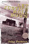 Let Justice Roll Down by John M. Perkins