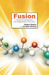 Fusion: Turning First-Time Guests into Fully-Engaged Members of Your Church