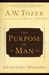 The Purpose of Man: Designe...