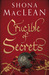 Crucible of Secrets (Alexan...