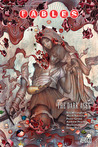 Fables, Vol. 12: The Dark Ages (Fables, #12)