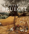 Pieter Bruegel by Larry Silver