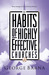 The Habits of Highly Effect...